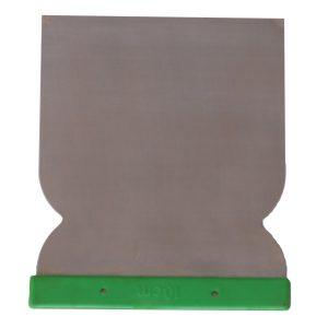 لیسه پلاستیکی سبز 10
