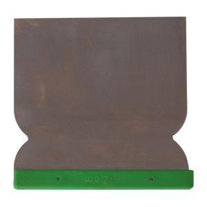 لیسه پلاستیکی سبز 12
