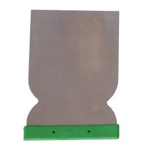 لیسه پلاستیکی سبز 8